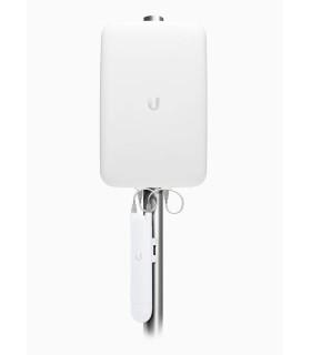 Antena Inalambrica Multi Instalable Ubiquiti UniFi UMA-D