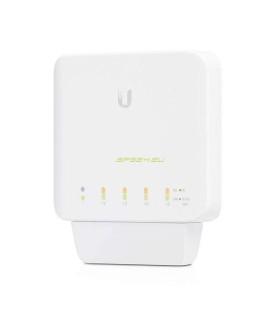 Interruptor Uniflex Ubiquiti - USW-Flex