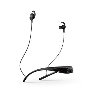 Audífonos Bluetooth Con Cancelación De Ruido JBL Everest Elite 100 - V100NXTBLK