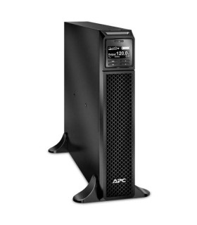 Smart-UPS SRT 2200VA 120Vltios - SRT2200XLA