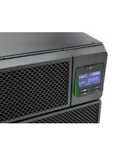 Smart-UPS SRT de APC  6000 VA - SRT6KRMXLT