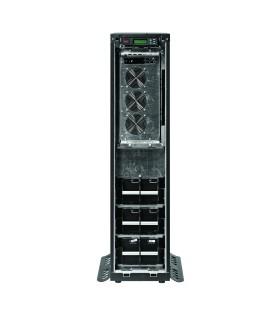 Unidad Smart-UPS VT de APC, 15 kVA y 208 V, con 2 módulos de baterías - SUVTP15KF2B2S - 3973110