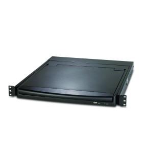 "Consola LCD de 19"" para rack de APC - AP5719"