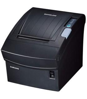 Impresora Bixolon SRP-350III - SRP-350IIICOSG