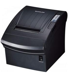 Impresora de recibos SRP-350plusIII - SRP-350PLUSIIICOSG