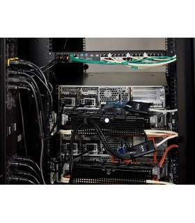 KVM 2G módulo de servidor APC - KVM-USB - 1918830