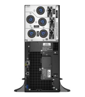 UPS APC 6000 VA y 208 Voltios - SRT6KXLT - 3973085
