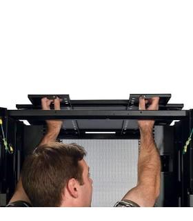 Gabinete Rack gestión del cable mejoradas para servidores - AR3150