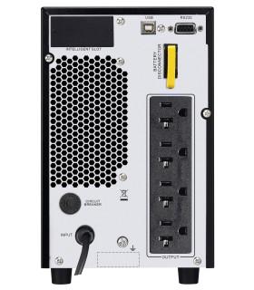 APC Easy UPS en línea SRV 2000VA 120V - SRV2KA