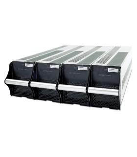 Módulo de baterías para Symmetra PX, Smart-UPS VT o Galaxy 3500 - SYBT4 - 731304238256