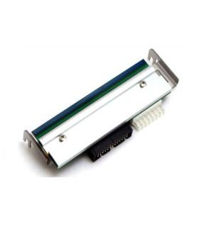 Cabezal de impresión térmica, 203 DPI ME240 - 98-0420005-00LF