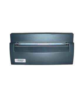 Cortador - Guillotina para impresora TSC ME240 - 98-0420014-10LF