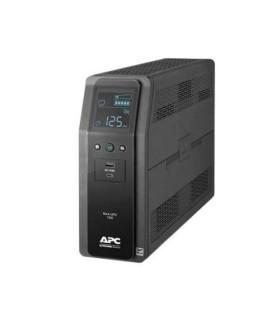 Ups APC potencia de salida 810 vatios / 1350 VA - BR1350M2-LM - 4481260