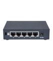 Switch HPE OfficeConnect 1420 5G - JH327A