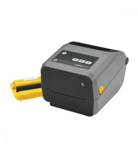 Impresora desktop - ZD42042