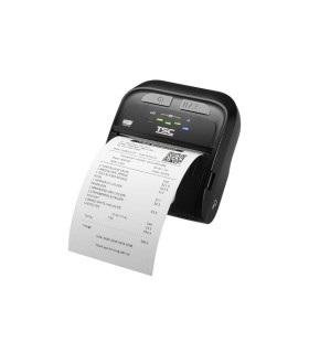 Impresoras portátil TDM 30
