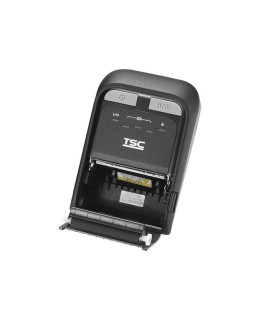 Impresoras portátil TDM 20