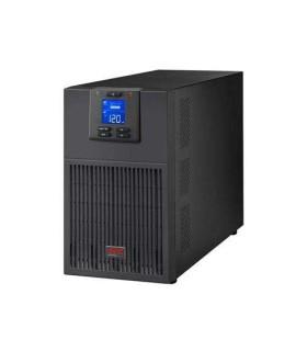 UPS APC Online SRV 3000VA 110V - SRV3KA - 4481270