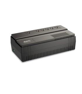 UPS APC respaldo de batería y protección contra sobrevoltaje - BV650