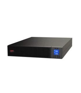 APC Easy UPS On-Line SRV RM 2000VA 120V - SRV2KRARK - 4481269