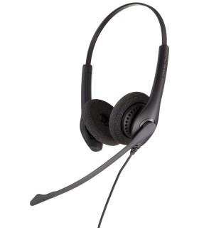 Auricular profesional Biz 1500 QD Duo