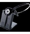 Diadema Jabra Pro 900 Mono - 925-15-508-205