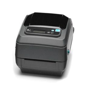 Impresora de etiquetas - GX43-102510-000