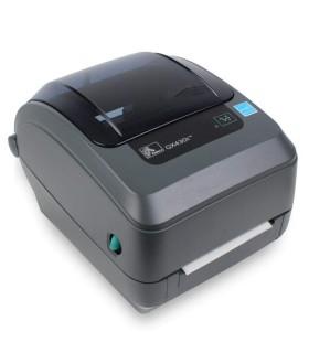 Impresora de etiquetas - Gx430T - GX43-102512-000