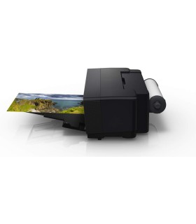 Impresora fotográfica profesional Epson SureColor P400 - C11CE85201