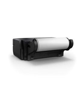 Impresora Fotografica Epson SureColor P800 - SCP800SE