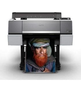 Impresora Epson SureColor P6000 Standard Edition - SCP6000SE
