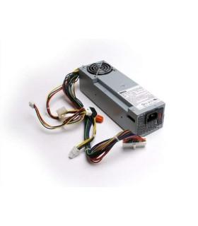 Fuente de alimentación Dell 3N200 Optiplex GX60 GX260 SFF 160W PS-5161-1D1