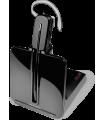 Audifonos Inalambricos Plantronics - CS500 XD