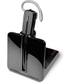 Audifonos Inalambricos Plantronics Detec 6.0 - 88283-01
