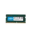 Memoria Crucial de 8GB DDR4-2666 SODIMM - CT8G4SFS8266