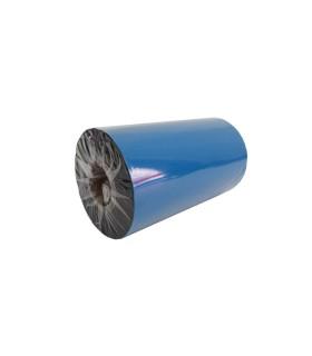 Cera-resina 100 mm ancho  x 300 Metros de largo