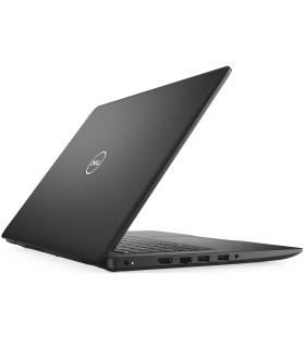 Portatil DELL Inspiron Procesador Intel Core i5 4 Nucleos - 14 3000 3493