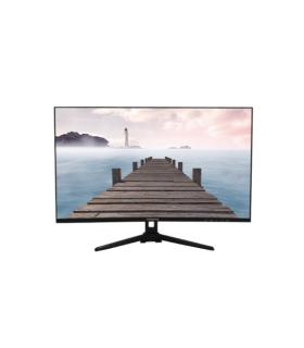 Monitor Compumax 27Curvo Ips - MF270C