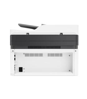 Impresora HP LASERJET 137FNW- Multifuncional - 4ZB84ABGJ