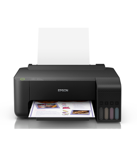 Impresora EPSON De Tinta Continua - L1110
