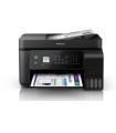 Impresora EPSON L5190 Multifuncional Tinta Continua - MFP L5190
