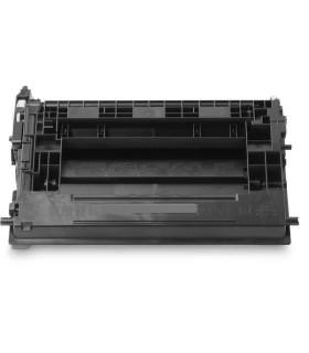 Tóner HP 37Y Original Negro Alta Capacidad - CF237Y