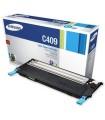 Tóner CIAN Samsung CLT-C409S - SU008A