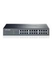 Switch Tp-Link Gigabit 24 puertos - TL-SG1024D