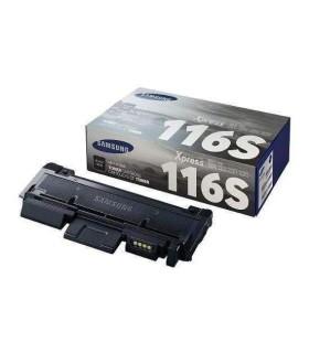 Tóner Samsung MLT-D108S Negro Original - SU786A
