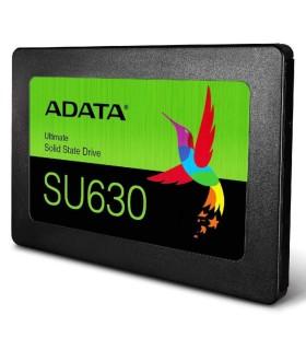 Disco SSD ADATA 480 Gigas - ASU630SS-480GQ-R