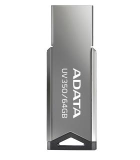 Memoria USB 3.2 Adata 32GB Flash - AUV350-32G-RBK