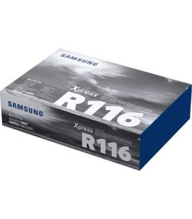 Unidad de imágenes Samsung MLT-R116 - SV135A