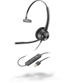 Diadema USB Plantronics EncorePro 310 - 214568-01