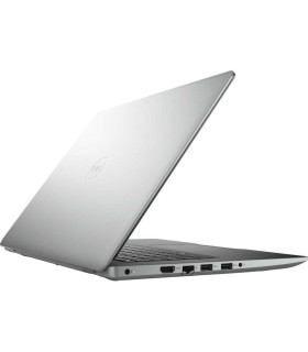 Portátil Dell Inspiron 1TB-DDR4 4GB Win10 - 14-3000-3481-Win